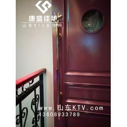 量贩式ktv设计公司、ktv设计、济南康盛佳华图片