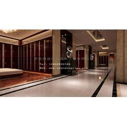 苍山洗浴设计_济南康盛佳华(在线咨询)_水疗洗浴设计图片