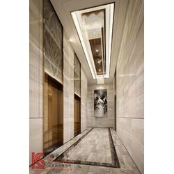 山东洗浴设计,山东足疗会所设计,洗浴中心设计图片