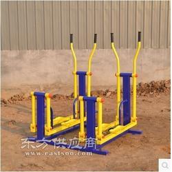 双联平步机专业生产厂家图片