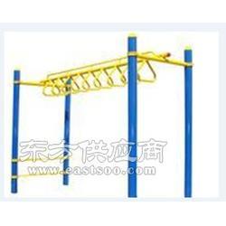 优质组合吊环专业生产厂家图片