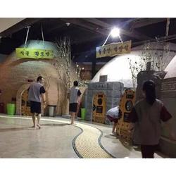 汗蒸房安装-太原汗蒸房(在线咨询)韩式汗蒸房安装图片