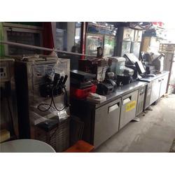 饭店设备回收_郑州顺利饭店回收_新郑饭店设备回收电话图片