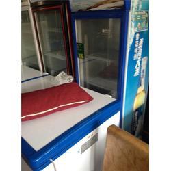 冷饮店设备,郑州顺利饭店回收,登封冷饮店设备回收图片