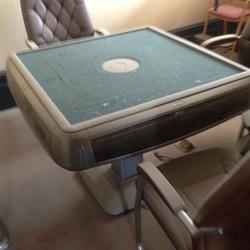 郑州顺利恒泰饭店回收(图),巩义起酥机回收,起酥机回收图片