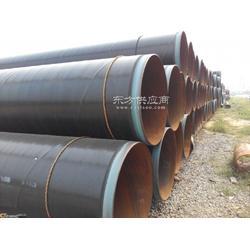 3pe防腐钢管质量敢比较图片