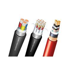 电力电缆-成都星瑞达科技公司-泸州电缆图片