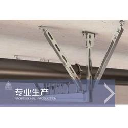 抗震支架、绵阳抗震支架、成都星瑞达图片