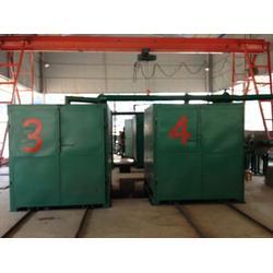 炭化炉专业生产厂家(图),炭化炉设备,滨州市炭化炉图片