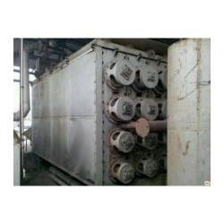 锯末炭化机视频_炭化机_腾鑫机械(在线咨询)图片