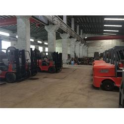 小型农用叉车,临沧市小型农用叉车,腾鑫机械(查看)图片