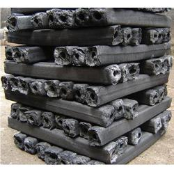 木炭炭化炉、腾鑫机械(在线咨询)、衡水市木炭炭化炉图片
