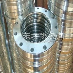 标准不锈钢法兰生产厂家图片