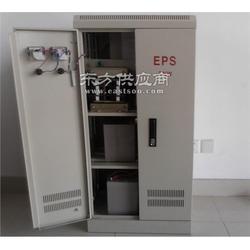 学校用EPS应急电源 学校用EPS应急电源质量保证 达达供图片