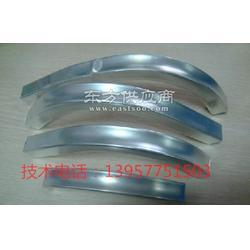 型材鋁除油鋁清洗劑圖片