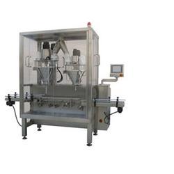 咖啡粉剂包装机|粉剂包装机|广州迈驰(查看)图片