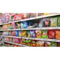 棉花种子定量包装机-包装机-广州迈驰(查看)图片