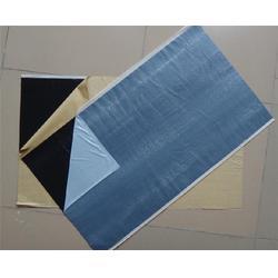 热熔丁基胶厂家|热熔丁基胶|信展胶业材料(查看)图片