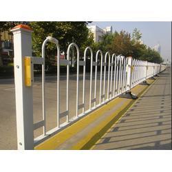 道路护栏|青岛道路护栏|合三元交通设施(查看)图片