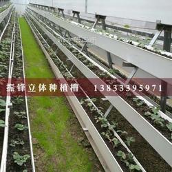 壁挂现代农业立体式种植槽产品生产图片