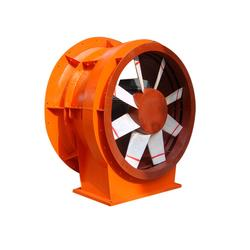 矿用风机知名公司,凯特风机(在线咨询),矿用风机图片