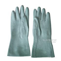 FST03型防毒手套防护手套图片