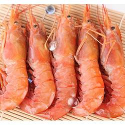 优鲜港水产大虾(图)_虾厂家_陕西虾图片