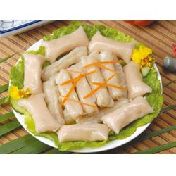 鱼丸-甘肃鱼丸-优鲜港水产大虾(查看)图片