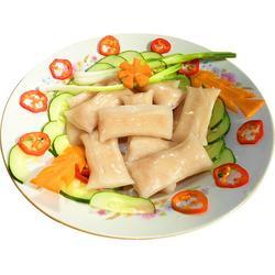 厂家鱼丸-宝鸡鱼丸-优鲜港水产大虾图片