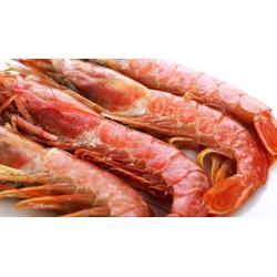 厂家虾,榆林虾,优鲜港水产大虾(查看)图片