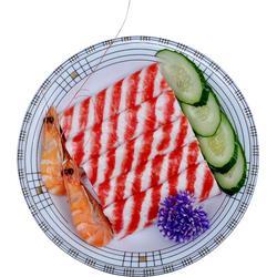 冻鱼丸、榆林冻鱼丸、优鲜港水产大虾(多图)图片