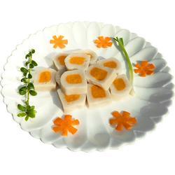 优鲜港水产大虾(图),速冻鱼丸,宝鸡鱼丸图片