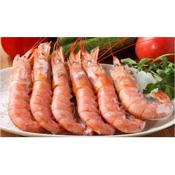 厂家虾-宁夏虾-优鲜港水产大虾图片