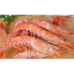 商洛冷冻大虾、优鲜港水产大虾、冷冻大虾图片