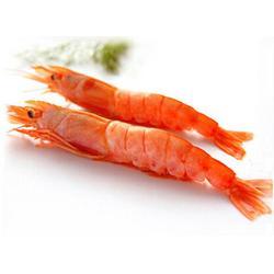 安康冷冻虾、冷冻虾厂家、优鲜港水产大虾(优质商家)图片