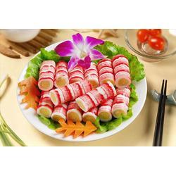 榆林鱼丸,速冻鱼丸,优鲜港水产大虾(优质商家)图片