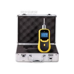 醋酸檢測儀 DSA2000-C2H4O2圖片
