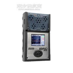 复合气体检测仪美国英思科MX6图片