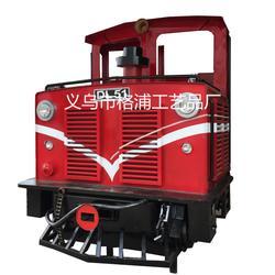 大型火车模型-格浦复古模型优质货源-大型火车模型图片