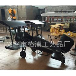 格浦复古模型工艺精湛 生产大型飞机模型-大型飞机模型图片