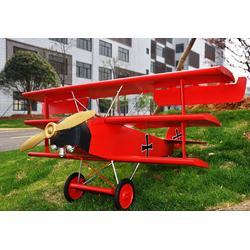 大型飞机模型定制,格浦复古模型值得选择,大型飞机模型图片