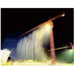 塔吊喷淋报价、塔吊喷淋、彦宏机械厂图片
