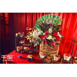 婚庆_千果婚庆_常州婚庆公司图片