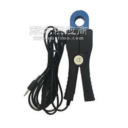 ES020钳形电流传感器图片