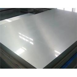 合金板、Q420合金板长期现货、Q420(多图)图片