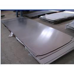 合金板,特尔利钢铁,Q420合金板进口材质标准图片