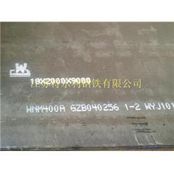 耐候板,耐候板厂家供应现货,Q235NH(多图)图片