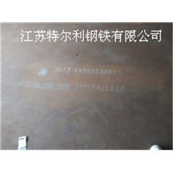 nm400耐磨钢板联系方式图片