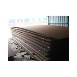 耐磨板_NM400_360耐磨板厚度齐全图片