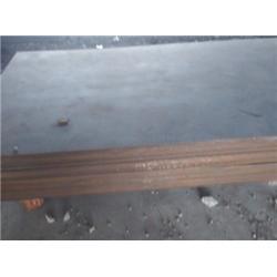 耐磨板,nm360,nm360耐磨板规格齐全图片